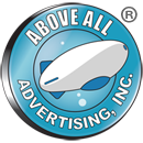 Above All Advertising, Inc